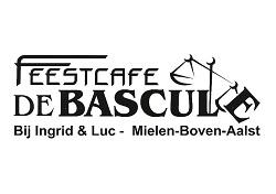 De Bascule