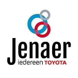 Toyota Jenaer